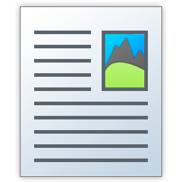 mixed-graphics-and-text-file-icon-38396.png